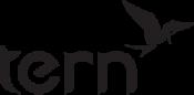 Skládací kola TERN