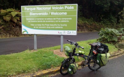 Svetove dulezita teta a moderni devce, neboli Panama a Kostarika